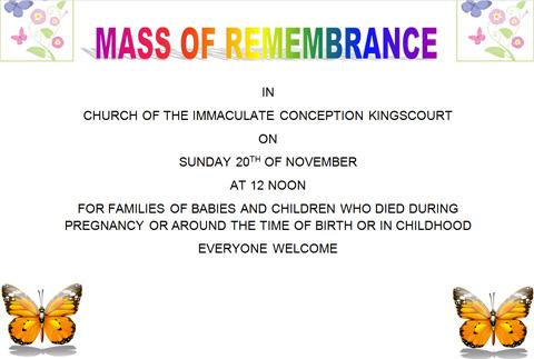 mass-of-remembrance-kingscourt