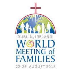 2018-world-meeting-of-families