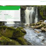 Download Maps and Visitor Information on County Cavan Ireland - This is Cavan!