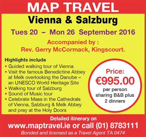 2016-Vienna-Salzburg-Map-Travel-trip