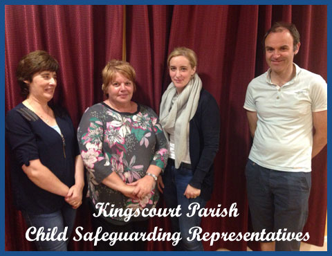 2016-safeguarding-children-representatives-kingscourt