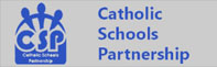 Catholic Schools Partnership