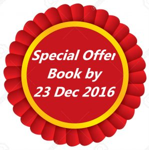 book-by-23rd-december-2016